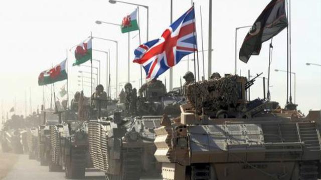 Bts iraq 3