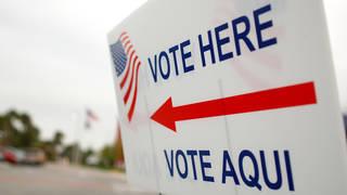 S4 texas votes
