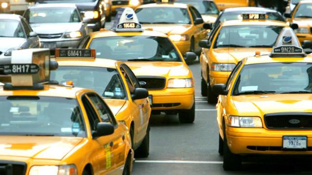 Seg3 taxis 1