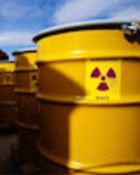 Nuclearwasteweb