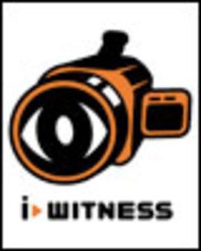 Iwitnessweb