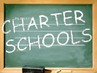Study: Charter Schools Increasing Racial Segregation in Classrooms