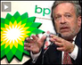 Fmr. Labor Secretary Robert Reich: US Should Put BP Under Temporary Receivership During Gulf Coast Recovery