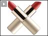 Lipstick-x