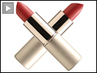 Skin Deep: Online Cosmetics Safety Database Rates 62,000+ Beauty Products