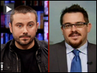 "Jeremy Scahill and Ex-DIA Analyst Joshua Foust on ""The Dangerous U.S. Game in Yemen"" & CIA Ops in Libya"