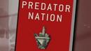 Button-predator-nation