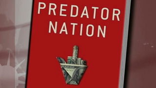 Button predator nation