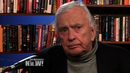 Imperial America: Gore Vidal Reflects on the United States of Amnesia