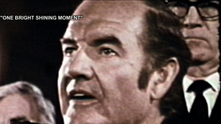 George mc govern   young