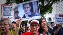 Snowden_honk_kong