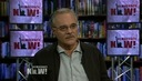 "Mahmood Mamdani on Libya, an African Union in ""Crisis"" & the Outlook for South Sudan"