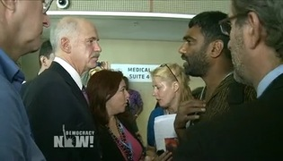 Splash_image20111212-29311-m4s08v-0