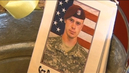 "The Inside Story of Bowe Bergdahl: Afghan War Vet Matthew Farwell on ""America's Last POW"""