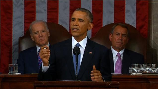 Obamastateoftheunion