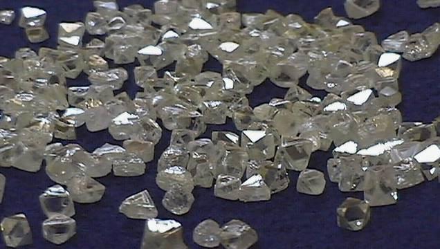 Diamondswikipedia