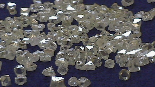Diamondswikipedia