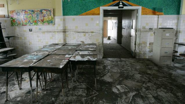 Katrinaschool2