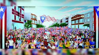 S6 puertorico