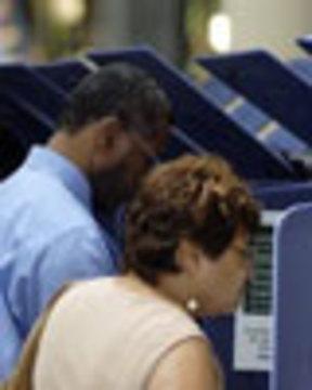 Votersweb