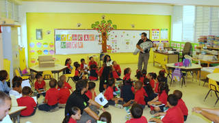 S2 bonilla puerto rico education