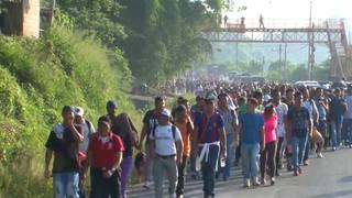 S2 migrant caravan1