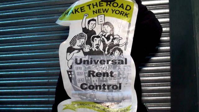 Seg1 nyc rent control protest
