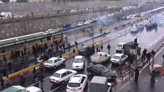 Seg2 iran protest