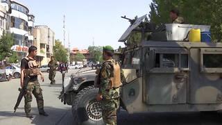 Seg2 afghanforces fightingtaliban 2