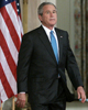 Bush-torture-speech06web