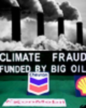 Greenpeace web