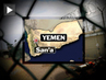 After Years in Guantanamo Prison Without Charge, Future Even More Uncertain for Yemeni Detainees