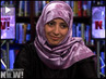 Exclusive: Nobel Laureate Tawakkul Karman on the Struggle for Women's Rights, Democracy in Yemen