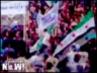 Syria-play