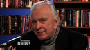 "Gore Vidal on the ""United States of Amnesia"""