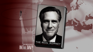 The_real_romney