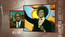 "Black Power on TV: How ""Soul Train"" Host Don Cornelius (1936-2012) Reshaped Independent Black Media"