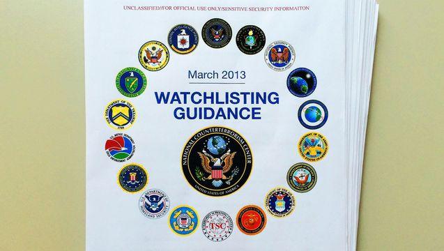 2014 07 29 watchlist1