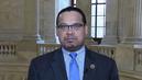 Congressman-keith-ellison-1