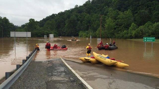 Wv floods2
