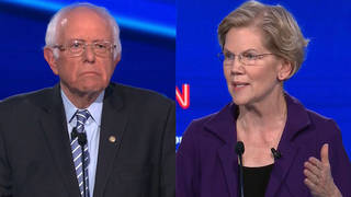 Seg2 sanders warren split