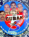 Cuban 5 Appeal to Supreme Court for New Trial