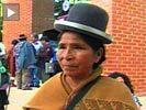 Indigenouswomaweb