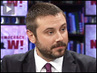 Jeremy Scahill: WikiLeaks Cables Confirm Secret U.S. War Ops in Pakistan
