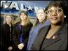 Walmart-women