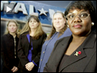 Supreme Court Weighs Massive Lawsuit Accusing Retail Giant Wal-Mart for Sexual Discrimination Against Female Workers