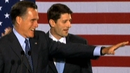 Mitt Romney Celebrates Primary Sweep; Embattled Wisconsin Gov. Scott Walker Avoids GOP Contenders
