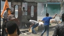 Egyptian Military Rulers Face Growing Unrest as 11 Killed in Pre-Election Clashes