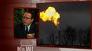 Doug_shields-fracking