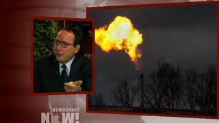 Doug shields fracking